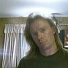 fling profile picture of irafreek