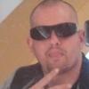 fling profile picture of platinum 007