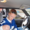 fling profile picture of JerzyGuy7