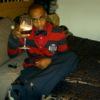 fling profile picture of Born 2 Hav Success