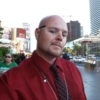 fling profile picture of PitBull2424