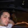 fling profile picture of vr6bora