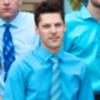 fling profile picture of trv201