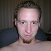 fling profile picture of Galigus