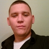 fling profile picture of drizzi24