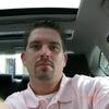 fling profile picture of mowen1776