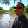 fling profile picture of loverlv