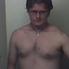fling profile picture of matt1233