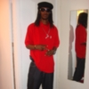 fling profile picture of Mr. SideKick 2008