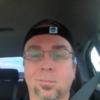fling profile picture of JamesC1472