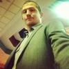 fling profile picture of Maverick1138