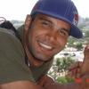 fling profile picture of el escorpion 30