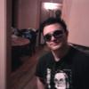 fling profile picture of Chezedik