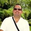 fling profile picture of carlo zaggi