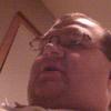 fling profile picture of mrfixhandymen