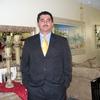 fling profile picture of bigant420