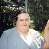 fling profile picture of bbwwithhazeleyes