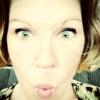 fling profile picture of Juicy Jenn wants a pillow princess