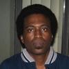 fling profile picture of puregenius78..the pleaser