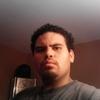 fling profile picture of BigJ521