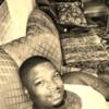 fling profile picture of MrGrandePene