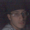 fling profile picture of kkennster
