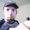 fling profile picture of jgrad48
