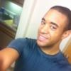 fling profile picture of TravisOfLB