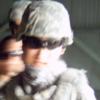 fling profile picture of azfun988