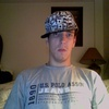 fling profile picture of sensualromantic24