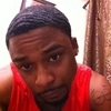 fling profile picture of LoudPackLuv