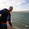 fling profile picture of Paul  Santos