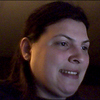 fling profile picture of foxylady49727