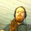 fling profile picture of JustcallmeE  *nowwithobligitoryastoriskblerb*