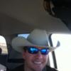 fling profile picture of jhollingusa