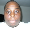 fling profile picture of Master Killah