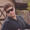 fling profile picture of DressingDerek