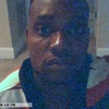 fling profile picture of yaheardme2001