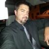 fling profile picture of Dinghy Captain
