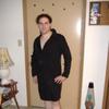 fling profile picture of Blindjew