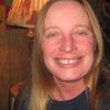 fling profile picture of blackrose6969