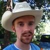 fling profile picture of jonnybright