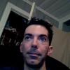 fling profile picture of brestlvr