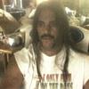 fling profile picture of injun1974