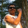 fling profile picture of KEEP_IT_REAL_09
