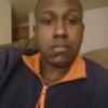 fling profile picture of KiK_318soldier