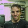 fling profile picture of CUBAN3pleX