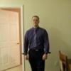 fling profile picture of ordies_850
