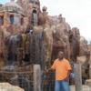 fling profile picture of redoak101
