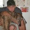 fling profile picture of justin cadigan